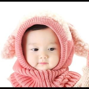 Other - Kids/toddler hat, Beanies